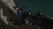 Avengers-assemble-season-4-episode-1708557 26152798808 o