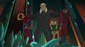 Avengers Assemble (484)