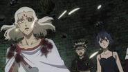 Black Clover Episode 118 0812