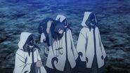 Black Clover Episode 147 0758