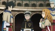 Black Clover Episode 73 0375