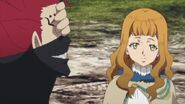 Black Clover Episode 74 0906