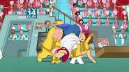 Family Guy 14 - 0.00.07-0.21.43.720p 0013