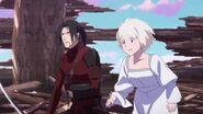 Fena Pirate Princess Episode 11 0986