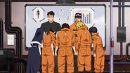 Fire Force Episode 11 0028