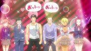 Food Wars Shokugeki no Soma Season 4 Episode 8 0441