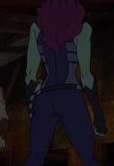 Gamora1