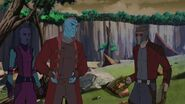 Guardians of the Galaxy Season 3 Episode 24 0880