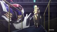 Gundam-22-942 39828170610 o
