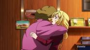 Gundam-23-869 27767757048 o