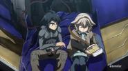 Gundam-2nd-season-episode-1314215 39210360235 o