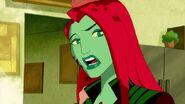 Harley Quinn Episode 1 0855