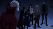 Justice-league-dark-651 42905394081 o