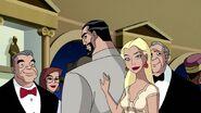Justice-league-s02e08---maid-of-honor-2-0014 42107641904 o