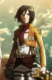 Mikasa.png