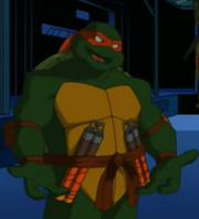 Mikey2003.png