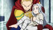 My Hero Academia Season 4 Episode 11 0617
