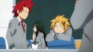My Hero Academia Season 5 Episode 1 0019