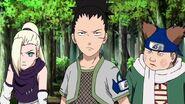 Naruto-shippden-episode-dub-436-0566 42258374702 o