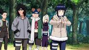 Naruto-shippden-episode-dub-437-0730 28432540878 o