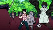 Naruto-shippden-episode-dub-439-0728 42286480882 o