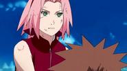 Naruto-shippuden-episode-407-579 28328383359 o