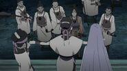 Naruto Shippuden 460 (47)