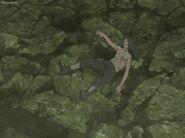 Naruto Shippuden Episode 476 0903
