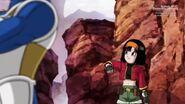 Super Dragon Ball Heroes Big Bang Mission Episode 3 243