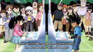 Super Dragon Ball Heroes Big Bang Mission Episode 9 157