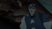 Avengers Assemble Season 4 Episode 1717895