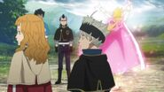 Black Clover Episode 74 1003