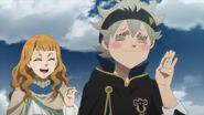 Black Clover Episode 77 0405