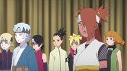 Boruto Naruto Next Generations Episode 69 0463