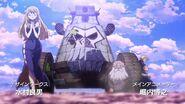 Dr Stone Season 2 Stone Wars Episode 3 0184