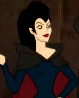 Dracula wife.png