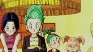 Dragon-ball-kai-2014-episode-68-0656 29103917348 o