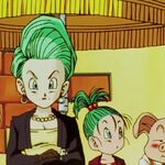 Dragon-ball-kai-2014-episode-68-0656 29103917348 o.jpg