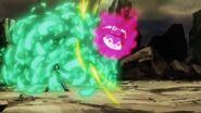 Dragon Ball Super Episode 103 0335