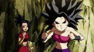 Dragon Ball Super Episode 112 0369