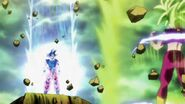 Dragon Ball Super Episode 116 0320
