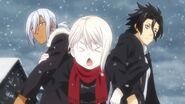 Food Wars! Shokugeki no Soma Season 3 Episode 22 0168