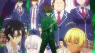 Food Wars Shokugeki no Soma Season 4 Episode 1 0776