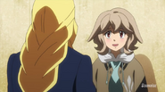 Gundam-2nd-season-episode-1312421 40109522501 o