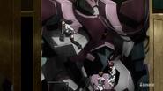 Gundam-2nd-season-episode-1326842 40076946462 o