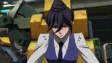 Gundam Orphans Screenshot 0416.jpg