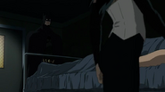 Justice-league-dark-348 41095079270 o