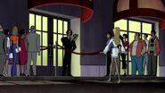 Justice-league-s02e07---maid-of-honor-1-0512 41924243145 o