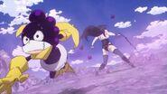 My Hero Academia Season 2 Episode 23 0971