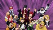 My Hero Academia Season 5 Episode 12 0017